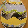 """<a href=""""http://caseyrivas.typepad.com/photos/easteregg/"""">Easter Egg Mini-Album</a>"""