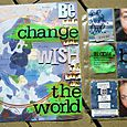 Changetheworld01