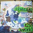 Changetheworld02