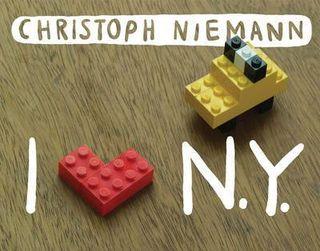 Legony