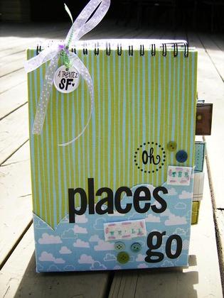 Placesalbumpeek1