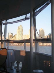 Cruise09