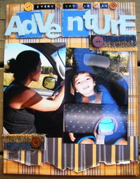 Dailyadventure01